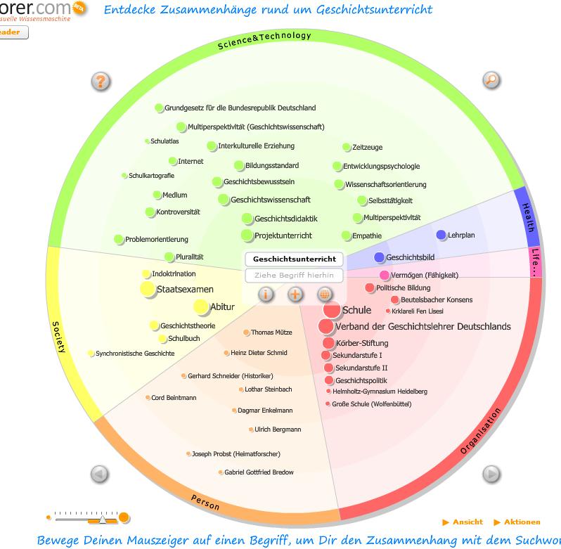 FireShot Pro capture #005 - 'Geschichtsunterricht - eyePlorer_com - Die visuelle Wissensmaschine' - de_eyeplorer_com_show_me_Geschichtsunterricht