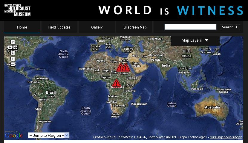 FireShot capture #022 - 'World Is Witness' - blogs_ushmm_org_WorldIsWitness
