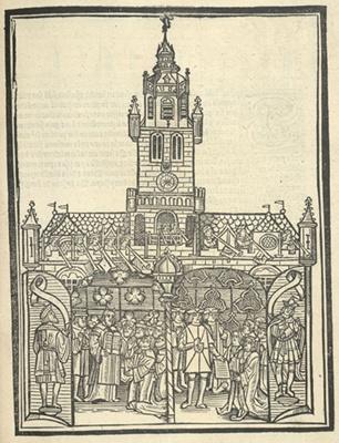British Library-c.44.g.11_ c2781_06_0074_021