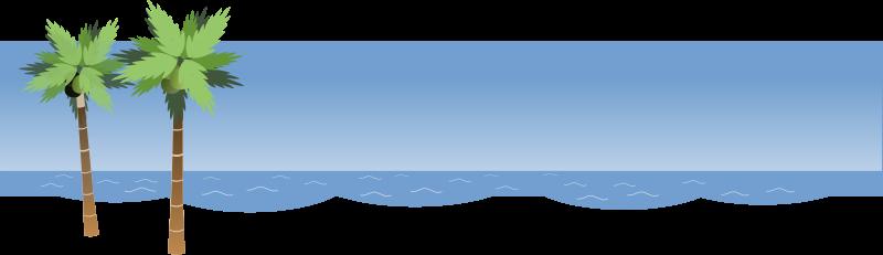 rg1024_beach