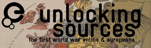 Banner-Unlocking-Sources-500px