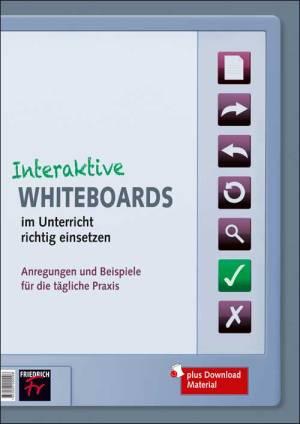 Cover IWB Unterricht