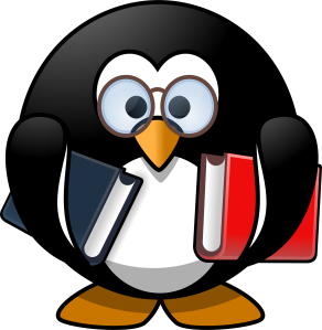 bookworm_penguin
