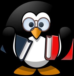 bookworm_penguin