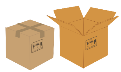 wpid-rfc1394_open_and_closed_boxes.png