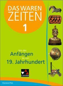 DwZ RLP 1 Cover