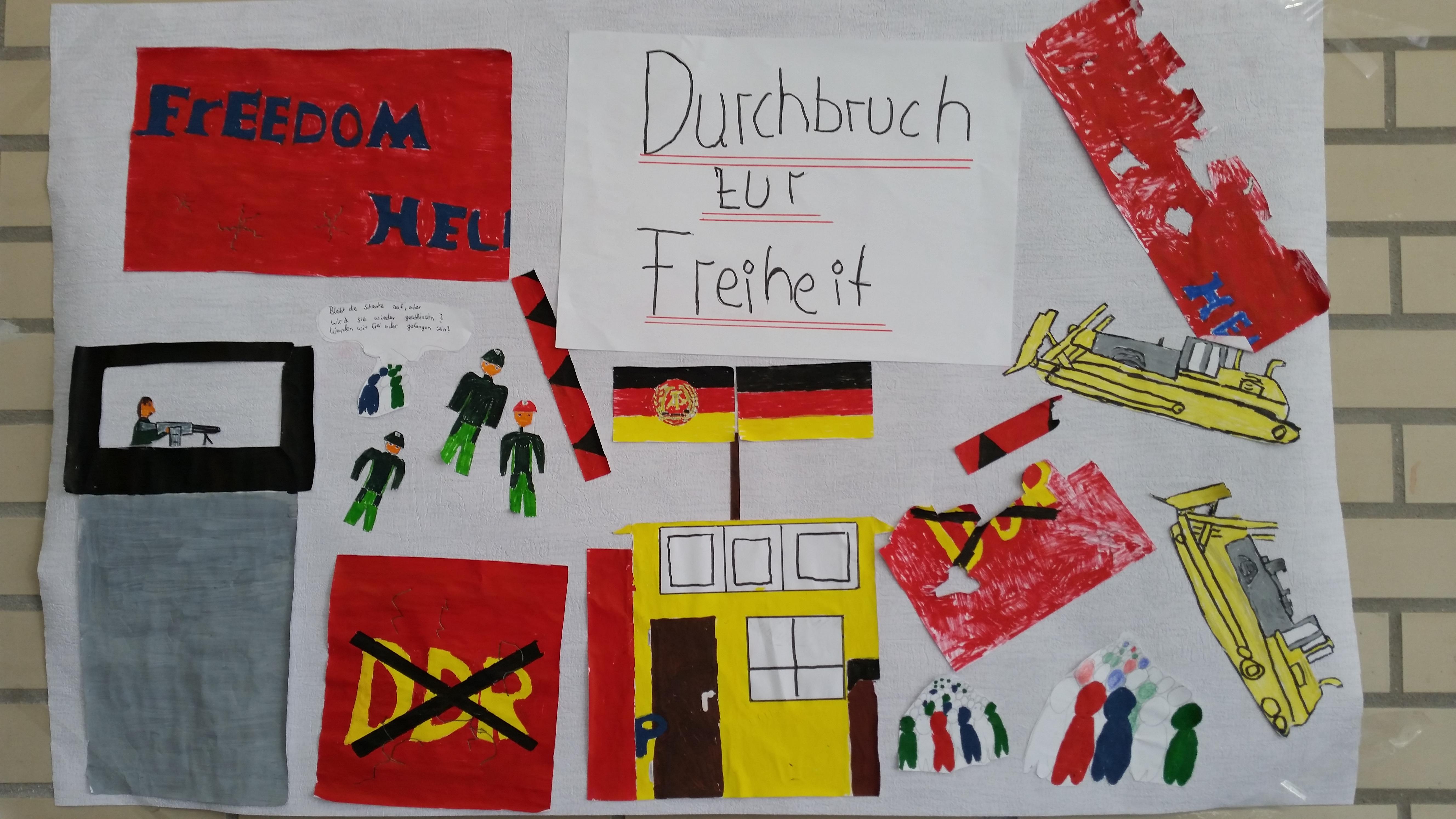 Projekt Doku Und Trickfilme Erstellen Medien Im Geschichtsunterricht