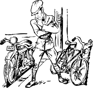 johnny-automatic-bike-or-motorcycle--800px