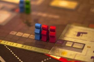 board-game-932804_640