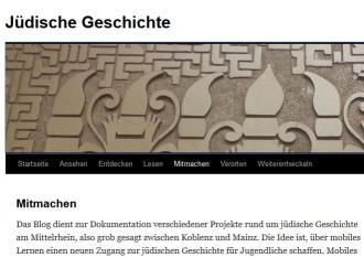 juedischegeschichteblog