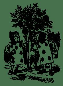 ryanlerch-Alice-In-Wonderland-28-Card-Men-800px