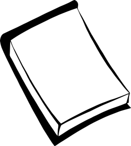 tikigiki-misc-memo-pad-004-800px