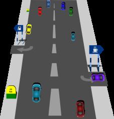 Highway-800px