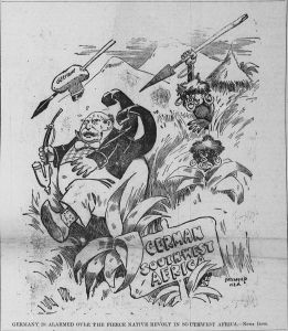 Satterfield_cartoon_about_Samuel_Maharero's_rebellion