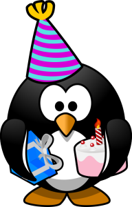 party-pinguin-ocal-800px