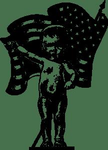 patrioticbaby-800px
