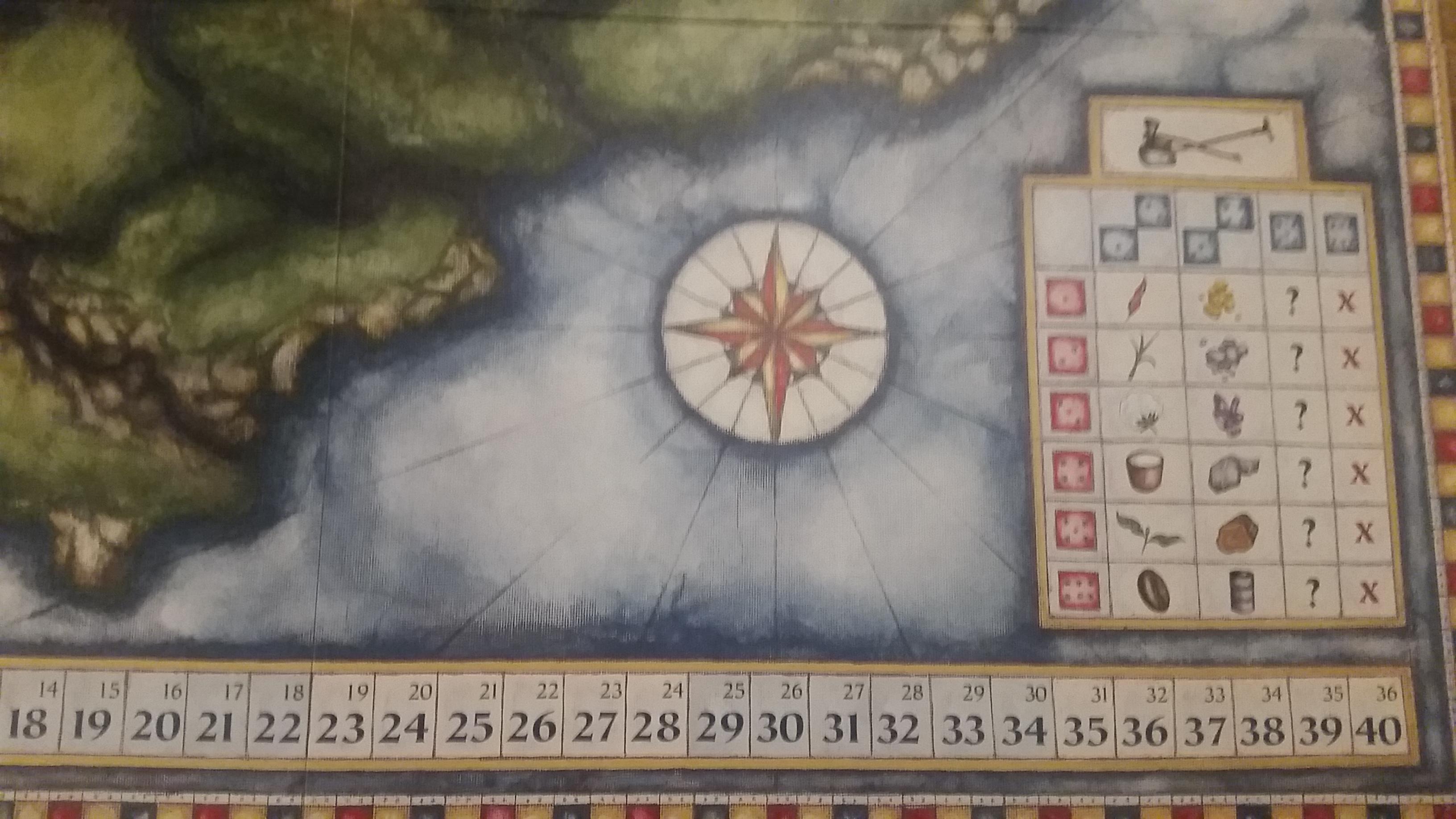 brettspiel 1830