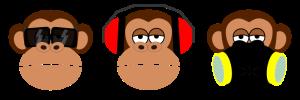 3_monkeys_001-800px