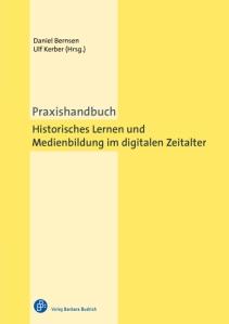 Praxishandbuch_Historisches-Lernen.indd