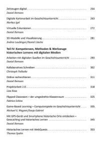 inhaltsverzeichnis-3