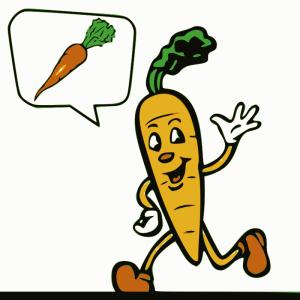 la-carotte-dans-les-expressions-francaises-800px
