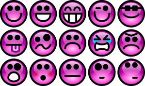 chrisdesign-glossy-smiley-set-4-800px