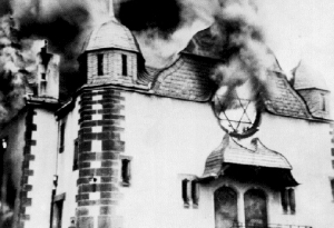 burning_synagoge_siegen_1938