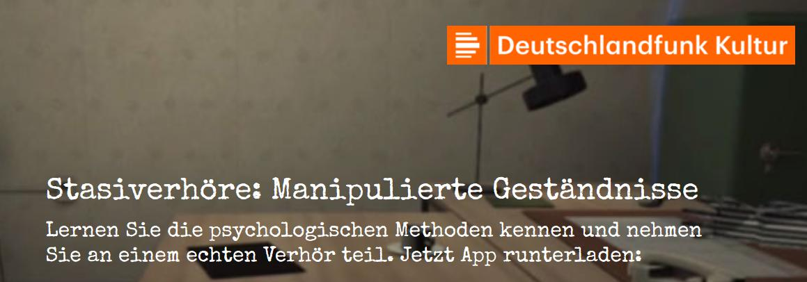 https://geschichtsunterricht.wordpress.com/2018/08/05/texturawebsite ...