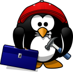crafty-penguin-800px
