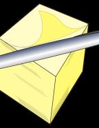 yamazaki-pen-and-pad-800px