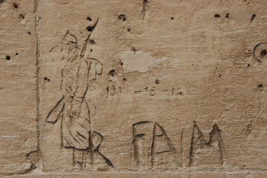 inscription-1423047_1920